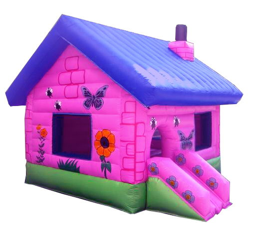 Terrific Playhouse Bounce Rentals Columbus Ga Where To Rent Download Free Architecture Designs Scobabritishbridgeorg