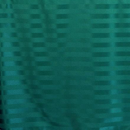Where to find 72 X 72 TEAL STRIPE POLY in Columbus