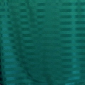 Where to rent 72 X 72 TEAL STRIPE POLY in Columbus GA