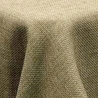 Where to find 120 RND FAUX BURLAP POLY in Columbus