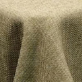 Where to rent 120 RND FAUX BURLAP POLY in Columbus GA