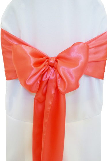 Where to find SASH CORAL SATIN in Columbus