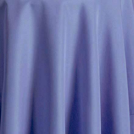 Where to find 72 X 72 PERIWINKLE POLY in Columbus