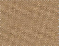 Where to rent 72 X 72 FAUX BURLAP NATURAL in Columbus GA