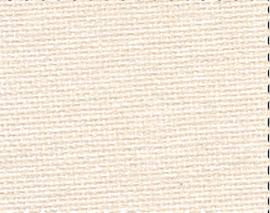 Where to find 72 X 72 FAUX BURLAP WHITE in Columbus