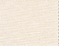 Where to rent 72 X 72 FAUX BURLAP WHITE in Columbus GA