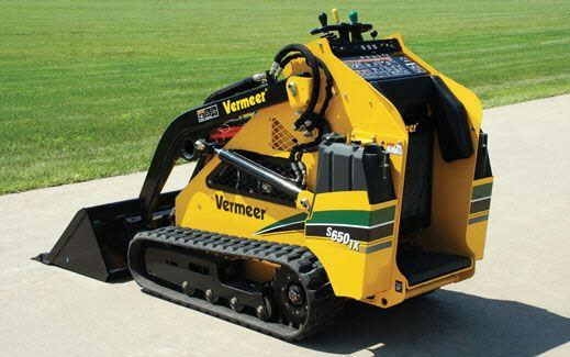 Where to find MINI SKID STEER DIESEL in Columbus