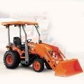 Where to rent KUBOTA BX25DLB-R W BACKHOE in Columbus GA