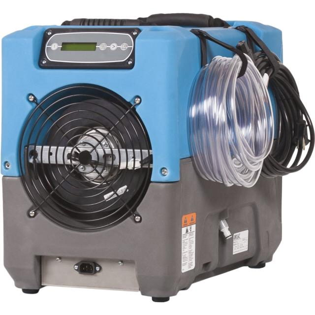Where to find DEHUMIDIFIER, LARGE in Columbus