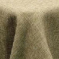 Where to rent FAUX BURLAP in Columbus GA