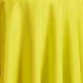 Where to rent YELLOW POLY LINEN in Columbus GA