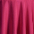 Where to rent HOT PINK POLY LINEN in Columbus GA