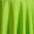 Where to rent LIME POLY LINEN in Columbus GA