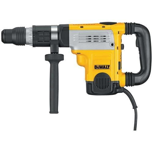 Where to find 2  SDS COMBO ROTARY HAMMER in Columbus