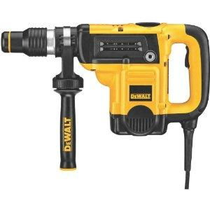 Where to find 1-9 16  SDS COMBO ROTARY HAMMER in Columbus