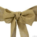 Where to rent SASH BURLAP in Columbus GA