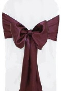 Where to rent SASH PLUM SATIN in Columbus GA