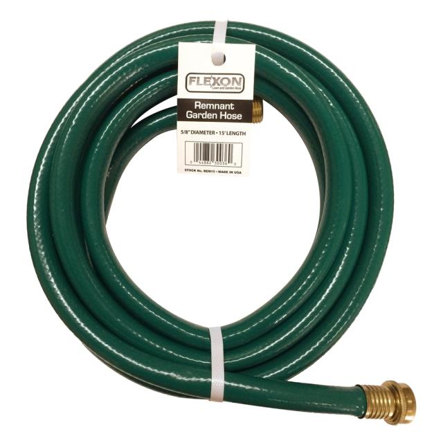 Where to find GARDEN HOSE, 50FT in Columbus