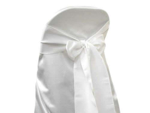 Where to find SASH WHITE MATTE SATIN in Columbus