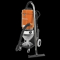 Where to rent HUSQVARNA S26 DUST CONTROL in Columbus GA