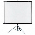 Where to rent PROJECTION SCREEN 5  X 5 in Columbus GA