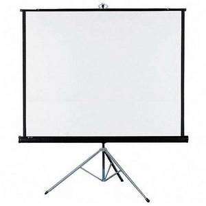 Where to find PROJECTION SCREEN 7  X 7 in Columbus