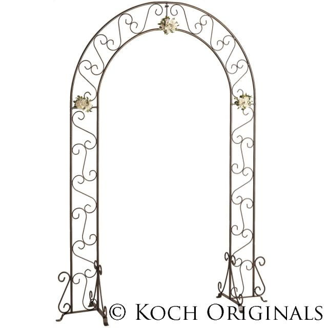 Where to find ARCH W2 STANDS PEWTER in Columbus