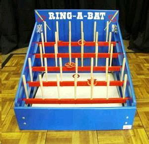 Where to find RING TOSS GAME in Columbus