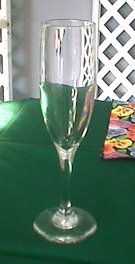 Where to find CHAMPAGNE GLASS, STRAIGHT FLUTE in Columbus