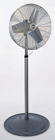 Where to find FAN, 30  INDUSTRIAL PEDESTAL TYPE in Columbus