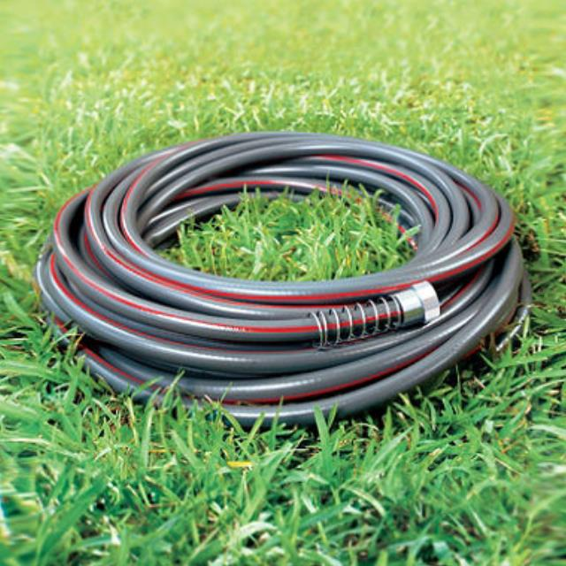 Where to find GARDEN HOSE, 120 in Columbus