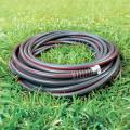 Where to rent GARDEN HOSE, 120 in Columbus GA