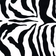 Where to find 54  X 54  ZEBRA in Columbus