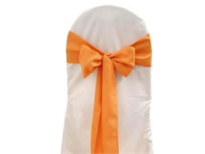 Where to find SASH ORANGE POLY in Columbus