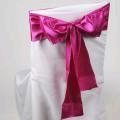 Where to rent SASH FUSCHIA SATIN in Columbus GA