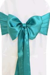 Where to find SASH TURQUOISE SATIN in Columbus