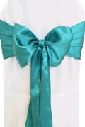 Where to rent SASH TURQUOISE SATIN in Columbus GA