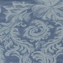 Where to find 72 X 72 DAMASK BLUE SLATE in Columbus