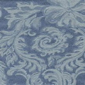 Where to rent 72 X 72 DAMASK BLUE SLATE in Columbus GA