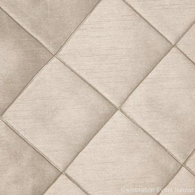 Where to find 72 X 72 PINTUCK CHAMPAGNE IVORY in Columbus