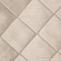 Where to rent 72 X 72 PINTUCK CHAMPAGNE IVORY in Columbus GA