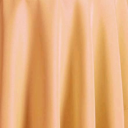 Where to find 60 X 120 PEACH POLY in Columbus