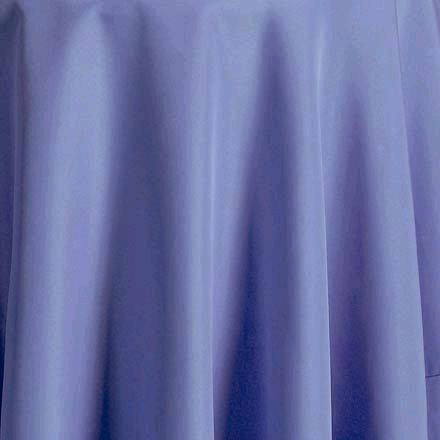 Where to find 60 X 60 PERIWINKLE POLY in Columbus