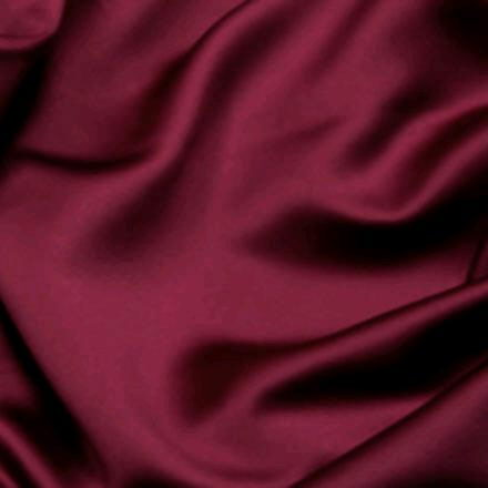 Where to find 60 X 60 BURGANDY SATIN in Columbus
