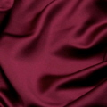 Where to rent 60 X 60 BURGANDY SATIN in Columbus GA