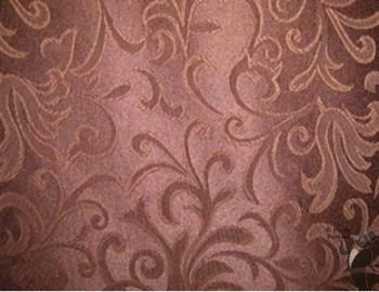 Where to find 72 X 72 BROWN DAMASK in Columbus