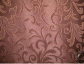 Where to rent 72 X 72 BROWN DAMASK in Columbus GA
