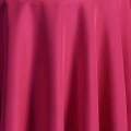 Where to rent 72 X 72 HOT PINK POLY in Columbus GA