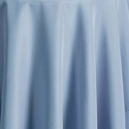 Where to find 72 X 72 LIGHT BLUE POLY in Columbus