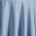 Where to rent 72 X 72 LIGHT BLUE POLY in Columbus GA